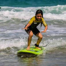 Home_Corsi_Surf_250
