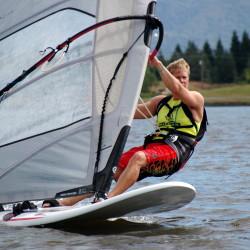 corsi_di_wind_surf
