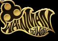 logo-wainman