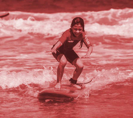 surf_corsi_list_